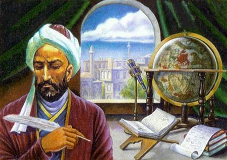 خواجه نصیرالدین طوسی,زندگینامه خواجه نصیرالدین طوسی