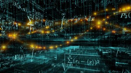 قانون علمی چیست,درباره قانون علمی