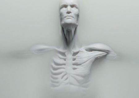 طرز ساخت پوست انعطاف پذیر,نکاتی برای ساخت پوست انعطاف پذیر
