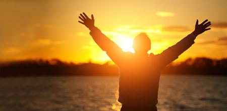 مقدار قرارگیری در معرض نور خورشید, نور خورشید مناسب بدن