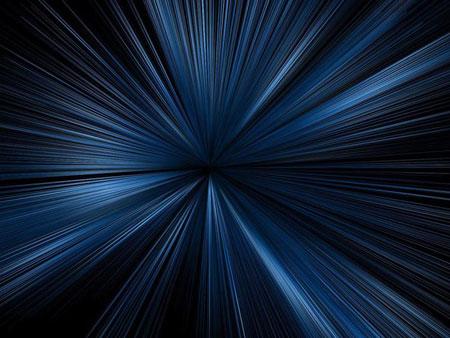 سرعت نور,اندازه سرعت نور