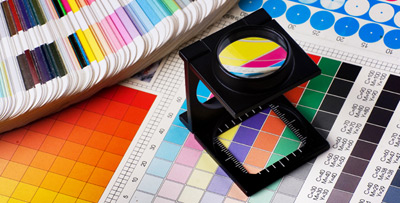 گرافیک,رشته گرافیک,طراحی گرافیک