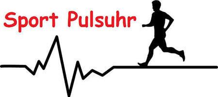 آشنایی با نبض های بدن,در مورد نبض و ضربان قلب