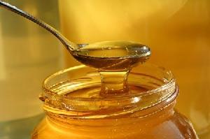 عسل,خواص عسل,کاهش وزن با مصرف عسل