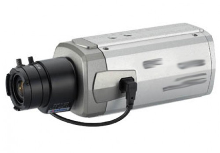 دوربین مداربسته,انواع دوربین مداربسته,کاربردهای دوربین مداربسته