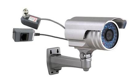 hhs1057 کاربرد دوربین مداربسته