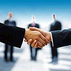 شرکت سهامی,شرکت سهامی عام,انواع شرکتهای سهامی