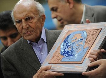 پروفسور محمد حسن گنجی,زندگینامه پروفسور محمد حسن گنجی,بیوگرافی دکتر محمد حسن گنجی