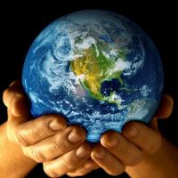 كره زمین,دانستنیهایی درباره کره زمین,سیاره زمین