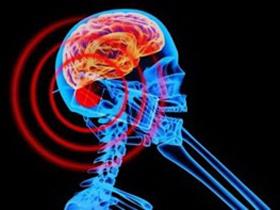 تاثیرات مهم امواج الکترومغناطیسی و پارازیت بر سلامت اسنان