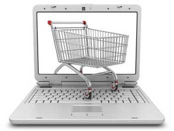 خرید اینترنتی,فروشگاه اینترنتی,فروش اینترنتی,فروشگاه آنلاین