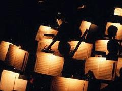 ساز,ساز ایرانی,رشته نوازندگی ساز ایرانی