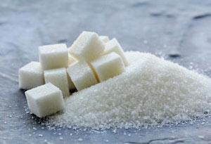 لباس,تولید لباس از شکر,چگونگی تولید لباس از شکر
