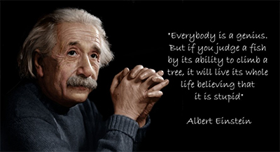 آلبرت اينشتين, آلبرت انیشتین, زندگینامه آلبرت انیشتین