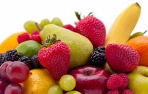میوه,مرکبات,علت کاهش عطر و طعم میوهها