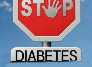 دیابت,پیشگیری از دیابت,روزه گرفتن