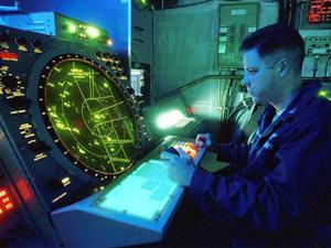 رشته هوانوردی,رشته خلباني,رشته مراقبت پرواز