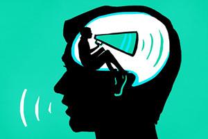صدا,چرا صدایمان را متفاوت میشنویم,اطلاعات عمومی