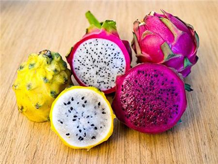 انواع میوه ها, عکس میوه های عجیب و غریب