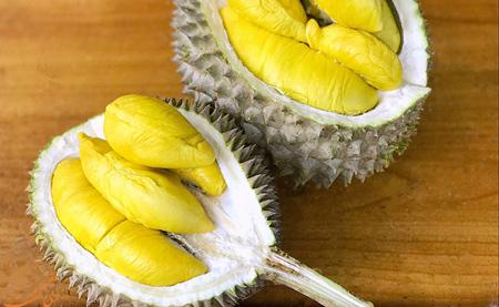 انواع میوه,میوه های استوایی در ایران