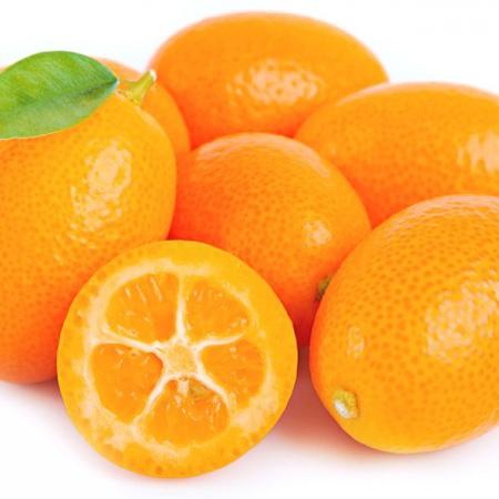 آشنایی با 16 میوه لوکس و عجیب غریب (+تصاویر)
