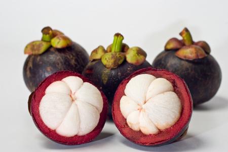 عکس میوه های عجیب و غریب,آشنایی با میوه های استوایی