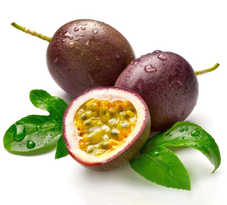 میوه,میوه های عجیب غریب