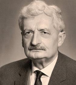 زندگینامه هرمان اوبرت پدر مهندسی فضا