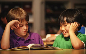 زبان,یادگیری زبان دوم,فواید یادگیری زبان دوم