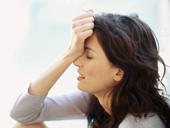 اضطراب,استرس,به ارث رسیدن اضطراب