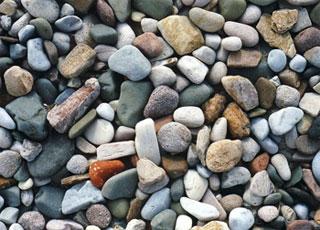 سنگهای رسوبی, ویژگیهای سنگ ها, ترکیبات سازنده سنگ