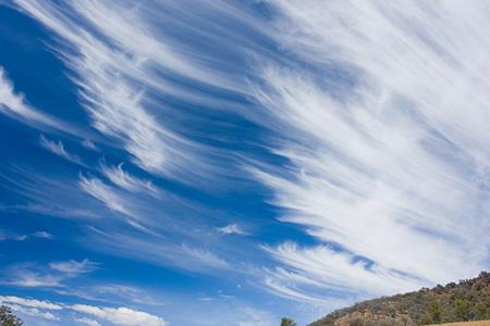 ابر, ابر چیست, انواع ابر