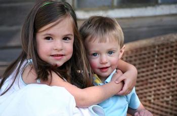 مردان دارای خواهر بزرگتر کمتر رقابت میکنند