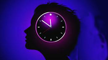 ساعت زیستی چیست؟, ساعت زیستشناختی, ساعت زیستی بدن