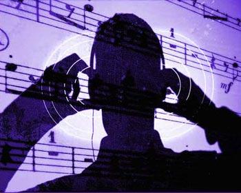 آهنگ, تکرار آهنگ در مغز, علل تکرار آهنگ در مغز