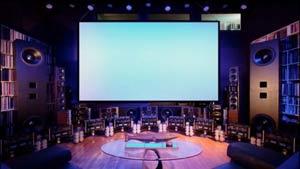 سینمای خانگی, راهنمای نصب سینمای خانگی, طریقه نصب سینمای خانگی