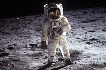 فضا,فضانوردان,روند پیری در فضا,روند سالخوردگی درفضا