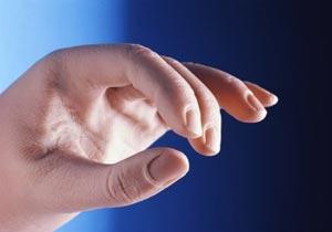 پوست الکترونیکی,پوست الکترونیکی قابل انعطاف,اختراعات جدید
