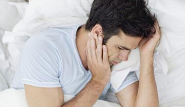 دیر خوابیدن,عوارض دیر خوابیدن,افزایش وزن,چاق شدن