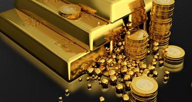 طلا,طلای زرد,طلای سفید