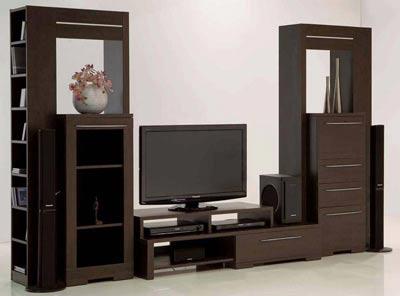 تلویزیون led, تلویزیون led, led تلویزیون, قیمت تلویزیون led, led قیمت تلویزیون, تلویزیون LEDU, میز تلویزیون led