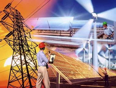 رشته مهندسی برق, گرایش های رشته مهندسی برق, توانایی های لازم در رشته مهندسی برق