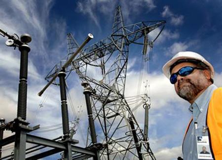 توانایی های لازم در رشته مهندسی برق,رشته مهندسی برق, گرایش های رشته مهندسی برق