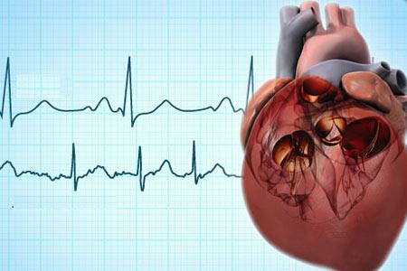 دانستنیهای علمی,توانایی های بدن انسان,اطلاعات عمومی