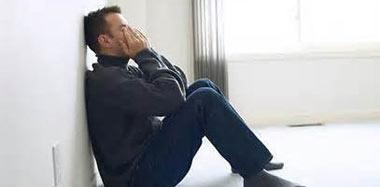 افسردگی پدر و افزایش خطر تولد زودرس فرزند!!