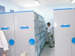 رشته مدارک پزشکی,معرفی رشته مدارک پزشکی,رشته مدارک پزشکی چیست