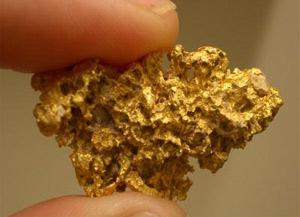 موارد مصرف طلا (کاربردهای طلا)
