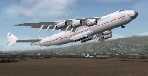 معرفی رشته اویونیک هواپیما,رشته اویونیک هواپیما, الکترونیک هواپیمایی