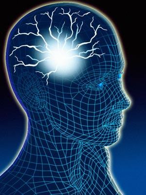 خواب مصنوعی-هیپنوتیزم