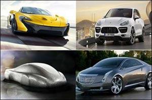 کم مصرفترین اتومبیلها,کم مصرفترین خودرو ها